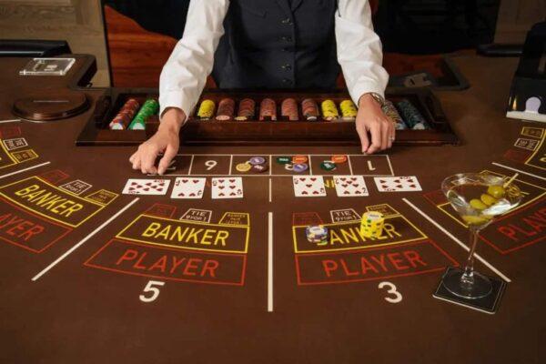 vegas79 casino